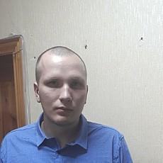 Фотография мужчины Александр, 24 года из г. Черемхово