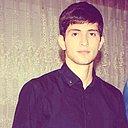 Армен, 34 года