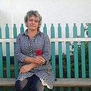 Анжелика, 47 лет