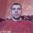 Олексей, 23 года