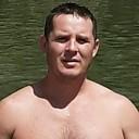 Егор, 36 лет