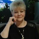 Наталья, 66 лет