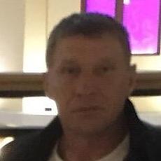 Фотография мужчины Андрей, 45 лет из г. Шимановск