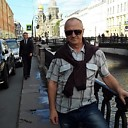 Виктор, 58 из г. Нижний Новгород.