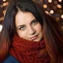 Мария, 36 из г. Кемерово.