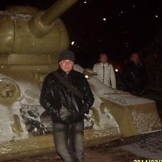 Фотография мужчины Руслан, 34 года из г. Свердловск