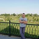 Дмитрий, 48 из г. Красноярск.