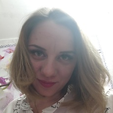 Фотография девушки Наталья, 33 года из г. Райчихинск