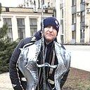 Александр, 39 из г. Старый Оскол.
