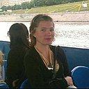 Анна, 44 из г. Ростов-на-Дону.