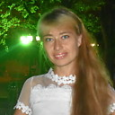 Анна, 35 лет