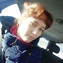 Диана, 18 лет