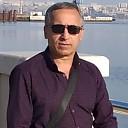 Шахлар Насиб, 56 лет