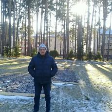 Фотография мужчины Юрий, 69 лет из г. Тюмень