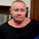 Владимир, 60 из г. Саратов.