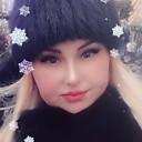 Катрин, 29 лет