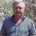 Юрий, 57 из г. Волгоград.