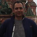 Алекс, 40 лет