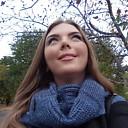 Аня, 23 года