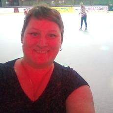 Фотография девушки Вера, 41 год из г. Знаменск