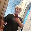 Алина, 54 года