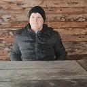 Артьом, 27 лет