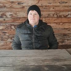 Фотография мужчины Артьом, 27 лет из г. Ахтырка