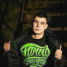 Фотография мужчины Ник, 24 года из г. Бобруйск