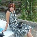 Аня, 36 из г. Нижний Тагил.