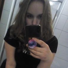 Фотография девушки Малишка, 25 лет из г. Маневичи
