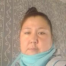 Фотография девушки Antonina, 34 года из г. Новозыбков