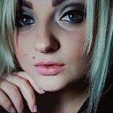 Kati, 24 года