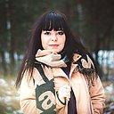 Настюша, 22 года
