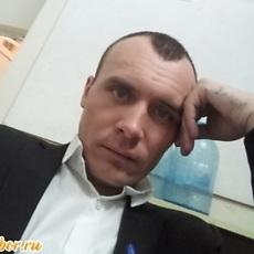 Фотография мужчины Бандит, 31 год из г. Иркутск