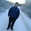 Роман Агасян, 32 года