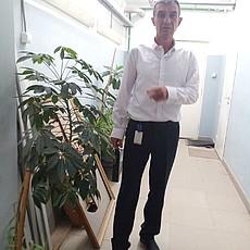 Фотография мужчины Юрий, 49 лет из г. Камышин