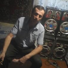 Фотография мужчины Борис, 40 лет из г. Чечельник