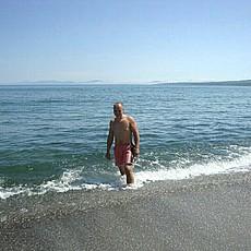 Фотография мужчины Михаил, 36 лет из г. Кулунда