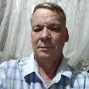 Петр, 55 лет