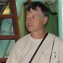 Павел, 61 год
