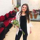 Алена, 31 из г. Прокопьевск.