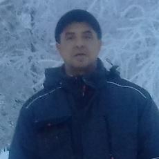 Фотография мужчины Иван, 52 года из г. Камень-на-Оби