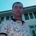 Зохид, 27 лет
