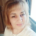Татьяна, 46 из г. Санкт-Петербург.