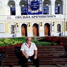 Фотография мужчины Владимир, 62 года из г. Владимир