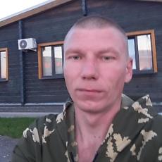 Фотография мужчины Михаил, 42 года из г. Миллерово
