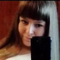 Фотография девушки Лена, 32 года из г. Москва