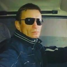 Фотография мужчины Серый, 57 лет из г. Омск