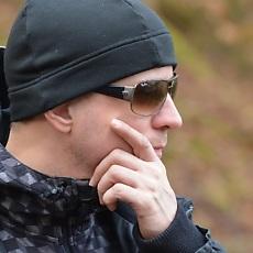 Фотография мужчины Лазарь, 31 год из г. Могилев