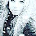 Викуська, 22 года